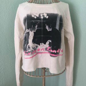 Sixteen Candles Sweatshirt